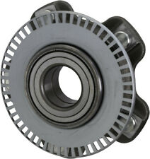 Wheel Bearing and Hub Assembly-AI Hub Front Autopart Intl 1411-01577