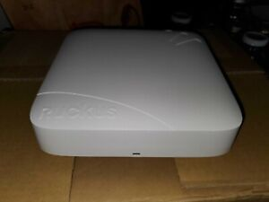 901-R700-US00 R700 Access Point Ruckus ZoneFlex