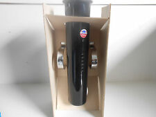 PERKO 1104 BLACK SIDE MOUNT FISHING ROD HOLDER - NEW IN BOX