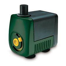 Blagdon Mini Pond Feature Pump, 1800 Litre