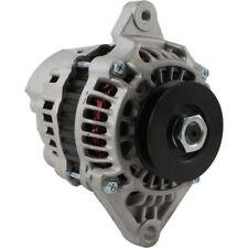Generador pel Job Schaeff sole diesel Terex Vetus volvo a7t02071 a7t02077 112492