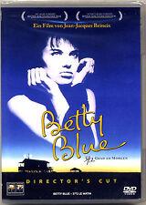 Betty Blue - 37,2 Grad am Morgen - Director`s Cut (2005)