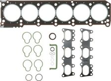Engine Cylinder Head Gasket Set fits 1993-1999 Mercedes-Benz S320 C280 E320,SL32