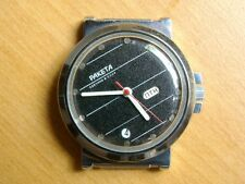 RAKETA Russian Soviet Vintage watch RARE