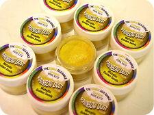 Colorante alimentare in polvere perlata Rainbow Dust ORO METALLIC GOLDEN SANDS