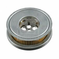 FEBI BILSTEIN Hydraulic Filter, steering system 03423