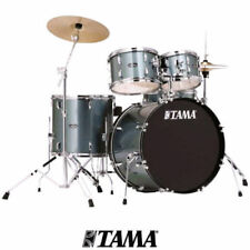 Cymbal TAMA Drum Sets & Kits