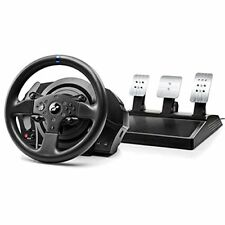 Volant Thrustmaster T300rs GT Edition sous licence Offi