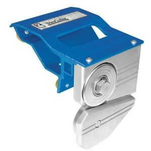 Van Mark Trim Cutter Aluminum Sheet Metal Brake Mark Series & Metal Master Only