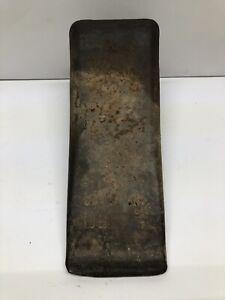 USED Caterpillar (CAT) 1U-3352 or 1U3352 TOOTH