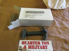 Jeep Willys MB M38 M38A1 M151 NOS hood latch
