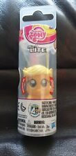 My Little Pony Micro Lite Applejack (Blue Light)