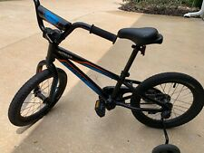Low usage Specialized Riprock Coaster Boys 12� bike (Ages 3-9)