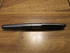 Pilot Metropolitan Fountain Pen Retro Pop Collection, Black Hounds, Fine Nib