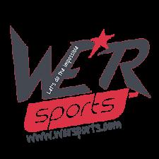We R Sports