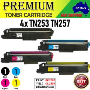 Generic TN253 TN257 toner or DR253CL drum MFCL3750CDW HL-L3230CDW DCP-L3510CDW