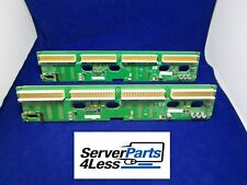 012198-501 Backplane Board Assembly StorageWorks 1500 SPS MIDPLANE MSA 1500 S/C