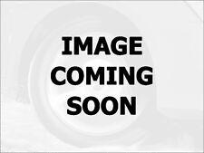 LoveJoy - Martin L-110 Rubber Coupling Open Center Spider Insert Buna N