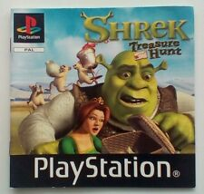 *INSTRUCTIONS ONLY* Premier Manager 98 Instruction Manual  PS1 PSOne Playstation