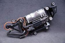 Org Audi A8 4H D4 Luftkompressor Luftfahrwerk 4H0616005B WABCO Luftfederung /HF