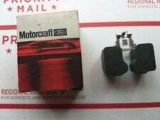 MOTORCRAFT CARB FLOAT Chrysler Dodge Plymouth Ford Pinto Mercury Capri ect..