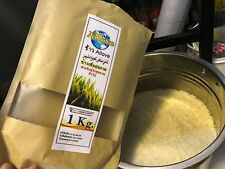 Allove Rice  Organic rice 100%