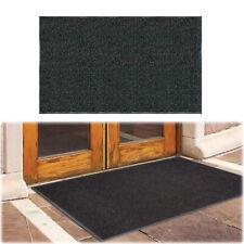 """Entrance Floor Door Mat 60"""" x 36"""" Indoor Outdoor Commercial Non-Slip Entry Rug"""