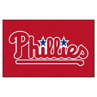 Phillies huge team 2000-2500 Cards lot  huge Baseball Card Collection (3)
