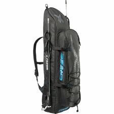 Cressi Piovra Fins Backpack