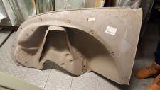 133809021K  PARAFANGO INTERNO ANTERIORE SX VW 1302 NOS