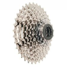 Shimano Universal Bicycle Cassettes, Freewheels & Cogs