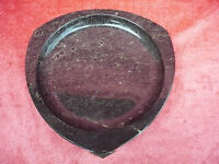Bonito, vejez Zócalo Piedra Fuente Piedra __ Elegante Piedra _