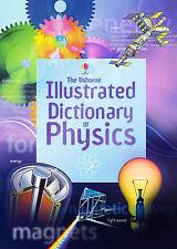 Physics Paperback Adult Learning & University Textbooks
