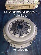 MECCANISMO FRIZIONE LANCIA DELTA /PRISMA 1500 DIAMETRO 190 (VALEO M190)