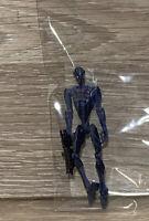 Star Wars Clone Wars Commando Droid Action Figure