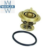 For: Volkswagen Beetle Golf Jetta Passat Eng Coolant Thermostat Wahler 044121113