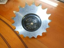 "McGill CF 1 1/2 S Roller Bearing Sprocket Cog Wheel 3"" NEW"