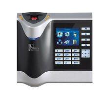 BioScrypt 4GSTSG V-Station 4G 500dpi Fingerprint Scanner