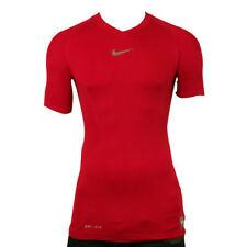 Nike Herren-Sport-T-Shirts in normaler Größe
