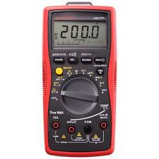 Amprobe AM-570 Industrial Multimeter