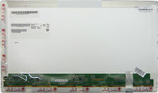 """BN 15.6"""" HD LED BACKLIT SCREEN FOR HP COMPAQ 625 RIGHT MATTE"""