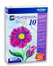 Embroidery Machine Digitizing Software for sale | eBay
