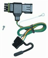T-Connector  REESE 118315