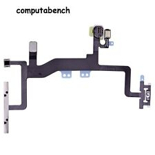power button and proximity flex cable for iphone6s    fix your faulty cable