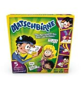Goliath 70042 Matschbirne New Game of Skill Party Game Sale