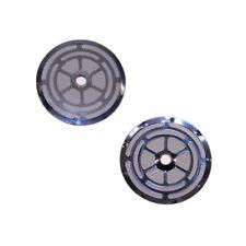 doccia filtro doccetta sottocoppa per macchine caffè LA CIMBALI