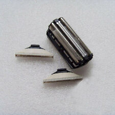 Headgroom Shaver cutter & foil For Philips QC5550 QC5580 (2XCutter Blade+1XFoil)