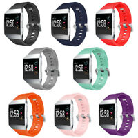 Fitbit Ionic Fitness Smart Watch - all colors mix GRADE mix