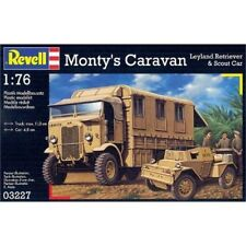 Voitures miniatures Revell