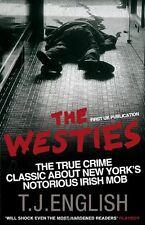 The Westies English TJ Good Book ISBN 9780553825473